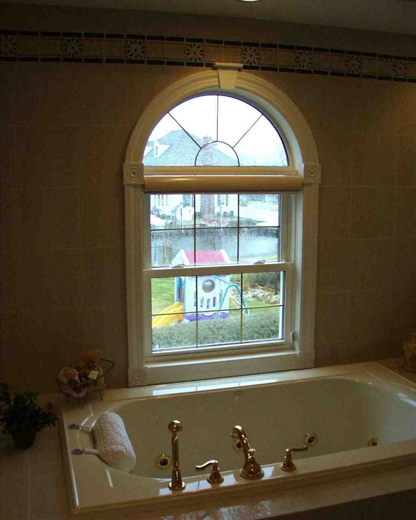 Double Hung Windows Long Island : Double hung windows royal home products inc serving