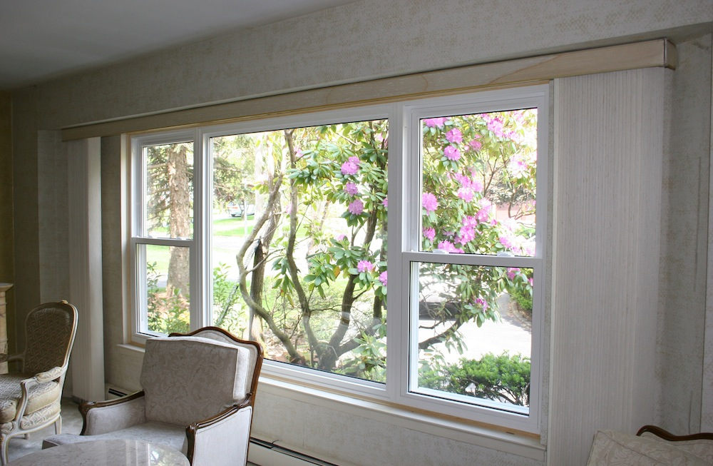 Double Hung Windows Long Island : Photo gallery royal home products inc serving long