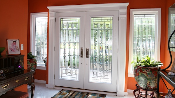 Genial Choose From Dozens Of Door Styles And Hundreds Of Decorative Glass Designs.  One Of Our Design Consultants Will Assist You With Every Detail To Make  Sure You ...