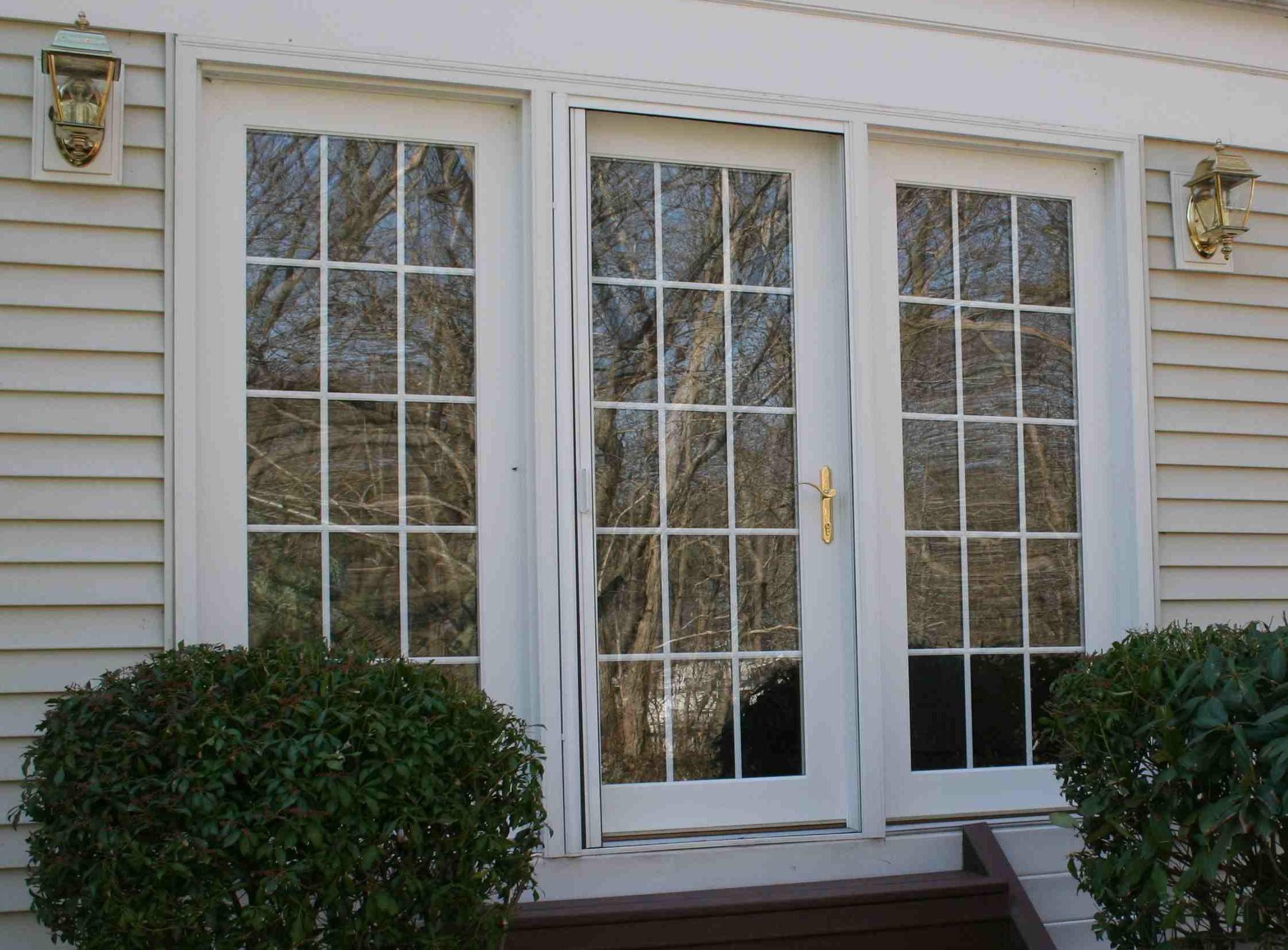Charmant Since 1989 Royal Home Products Has Been Designing And Installing The  Highest Quality UPVC Replacement Windows And Fiberglass Entry Doors.