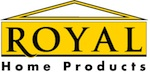 Royal Home Products Inc. – Serving Long Island since 1989