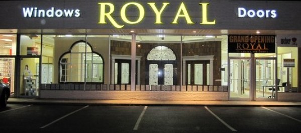 Call ... & Commack Design Center | Royal Home Products Inc. u2013 Serving Long ...